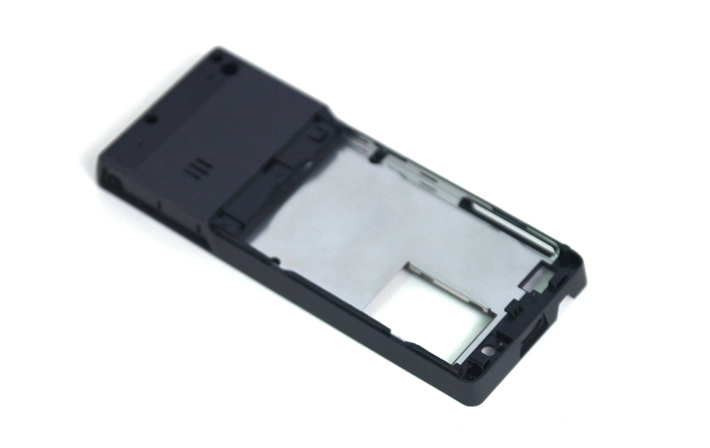 mobile device part